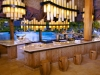 ST-Regis-Resort-aparima-bar