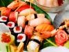 ST-Regis-Resort-ristorante-sushi