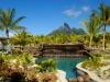 ST-Regis-zen-pool-