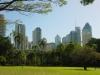 Brisbane-City