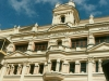 Brisbane-Newspaper-Office
