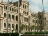 Brisbane-Old-Treasury-House