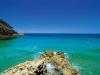 Brisbane-le-spiagge