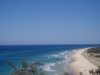 spiagge brisbane