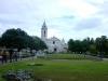 Buenos-Aires-Chiesa-del-Pilar