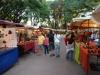 Buenos-Aires-Feria-Artesanal