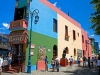 Buenos-Aires-quartiere-La-Boca