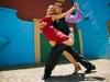 Buenos-Aires-tango-show