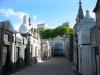 Cementerio_de_la_Recoleta_-_Buenos_Aires_-_Argentina
