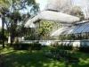buenos-Jardin-Botanico