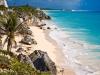cancun-spiagge