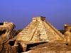 piramide-di-kukulkan