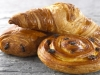 Cucina-Francese-Viennoiseries