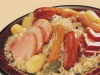Cucina-francese-Choucroute
