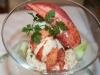 Cucina-francese-Cocktail-de-homard