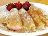 Cucina-francese-Crepes