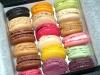 Cucina-francese-Macarons