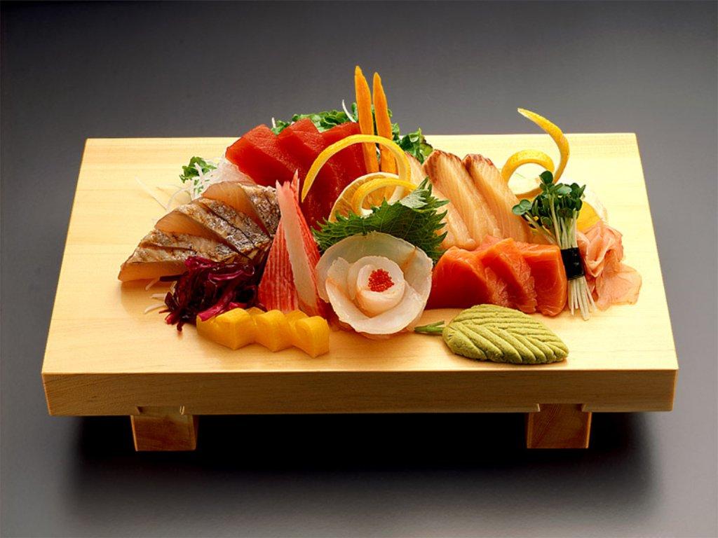 Giappone: I Piatti Tipici Della Cucina Giapponese A Tutto Turismo #C2B609 1024 768 I Migliori Piatti Della Cucina Cinese