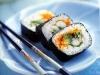 sushi-piatto