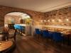 The-Ampersand-Hotel-photos-Restaurant-Restaurant
