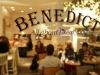 Tel-Aviv-Benedict