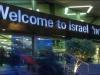 Tel-Aviv-Chaim-Nachman-Biliak