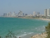 Tel-Aviv-Litorale