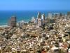 Tel-Aviv-Panorama