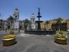 Lima-Plaza-de-Armas