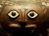 Museo-Nazionale-di-Archeologia-Antropologia-e-Storia