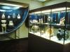 Museo_mano_exhibit