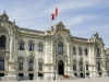 Palazzo-Presidenziale