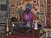 Marocco-Folklore