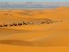 Marocco-Merzouga