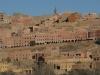 Marocco-TinerhirJPG