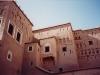Marocco-kasbah-Taourirt