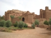 Marocco-ksour-di-Ait-Ben-Hoddou
