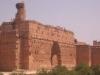 Marrakech-Palazzo-El-Badi