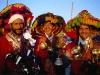 Marrakech-tradizioni