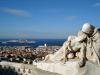 Marsiglia-Notre-Dame-de-la-Garde