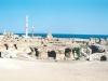 Tunisi-Cartagine