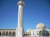 Tunisi-Grande-Moschea