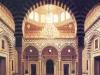 Tunisi-Mediana-Interni