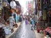 Tunisi-Medina-Market