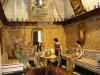 Tunisi-Museo-Dar-Ben-Abdullah