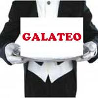 Galateo a tavola le regole delle buone maniere nel mondo - Regole del galateo a tavola ...
