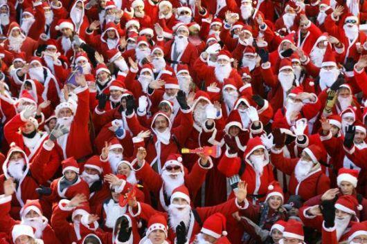 Corsa-di-Babbo-Natale.jpg