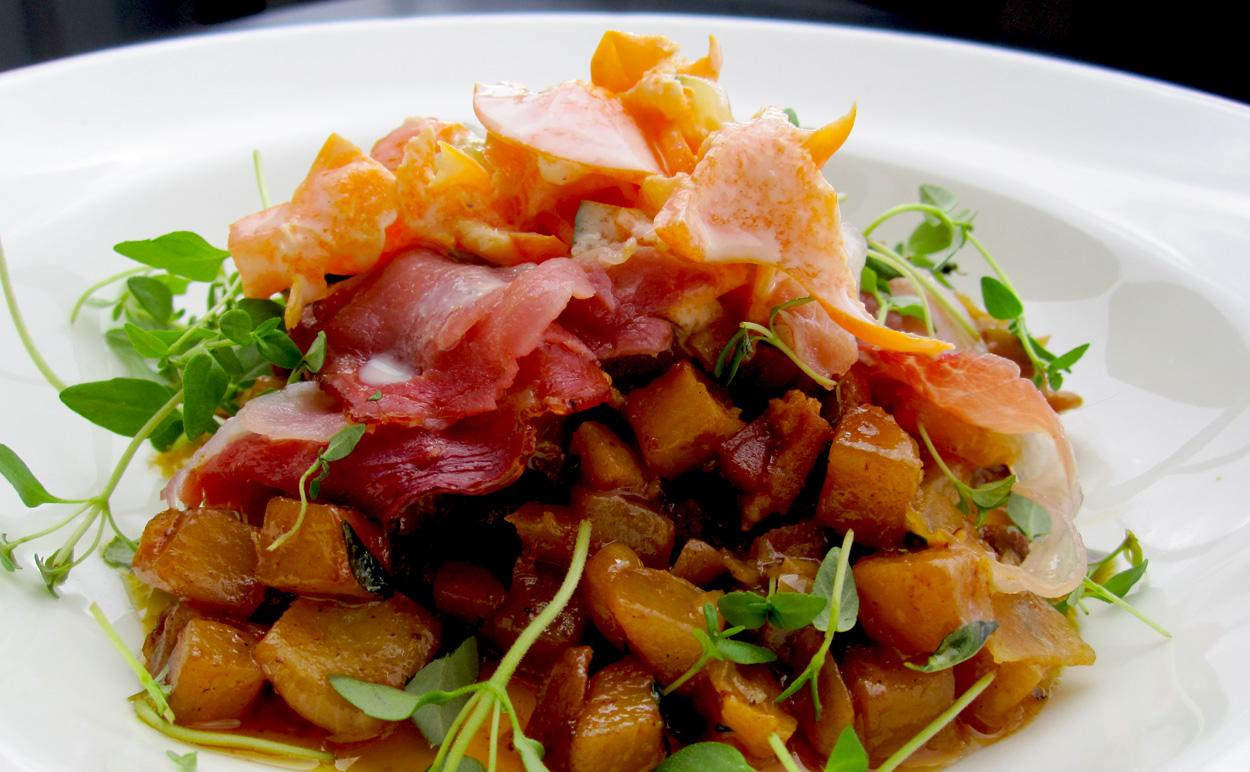 Cucina piatti di cucina for Piatti tipici laziali