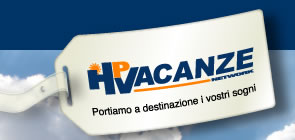 http://www.atuttoturismo.it/wp-content/uploads/2011/11/LogoHPVacanze.jpg
