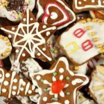 dolci-natalizi_92457_407x304